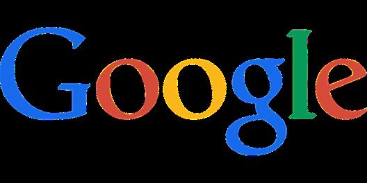 asesoria-seo-google